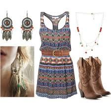 best 25 country summer dresses ideas on pinterest country