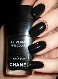 chanel paradoxical the adorned claw