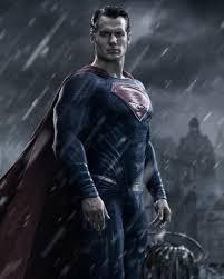 images henry cavill u0027s unused man steel superman suit surface