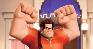 wreck ralph bleeding cool rumors