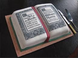happy birthday book happy birthday william morris still popular and influential at 180