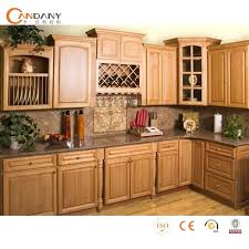meuble haut cuisine bois prix meuble cuisine meuble cuisine en bois massif 14 prix prestige