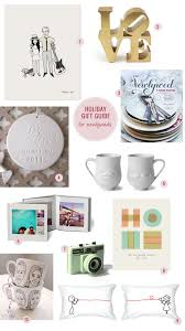 wedding gift guide gift guide newlyweds