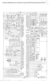 engine bay diagram vz wiring diagrams instruction