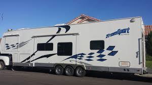 2006 tahoe thor transport m 3950 40 5th wheel toyhauler w 12 post 42 0 57843700 1411343907 thumb jpg