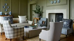 uk home interiors interiors 30 years experience in the design industry