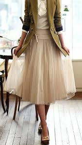 spodnica tiulowa w swoim stylu tutu skirt czyli tiulowa spódnica na kilka sposobów