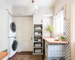 best place to buy cabinets for laundry room laundry room cabinet ideas with hardworking style better