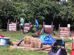 Fuels Backyard Get Together Blog U2014 Nashville Food Project