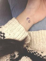 the 25 best small wrist tattoos ideas on pinterest wrist tattoo