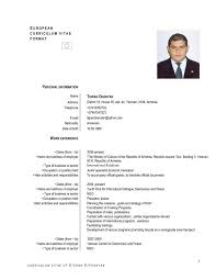 Cvs Resume Example by 1000 Ideas About Cv English On Pinterest Writing A Cv Resume