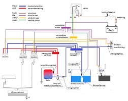 avan aliner wiring diagram gandul 45 77 79 119