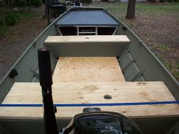 130 best ideas for my boat images on pinterest boating fishing