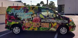 about apple blossom florist winter park fl florist