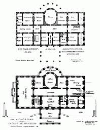 mansion home plans mansion house plans modern luxury home floor country for