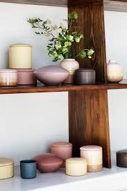 top 10 spring trends in home decor independent ie broste copenhagen ceramics