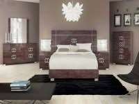 italian bedroom suite italian bedroom interior neoclassical interior design house