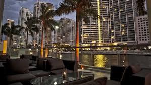 best miami attractions u2013 restaurants miami design district