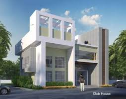 Row Houses For Sale In Bangalore - 3 bhk house for sale in bangalore 3 bhk villas in bangalore