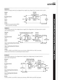 leviton illuminated switch wiring diagram turcolea com