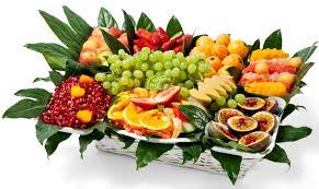 send fruit gifts fruit baskets in israel fruit academy