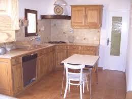 relooking d une cuisine rustique relooking d une cuisine vieillotte et rustique avant après par