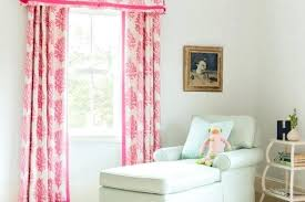 Pink And Gray Curtains Coral And Gray Curtains U2013 Teawing Co
