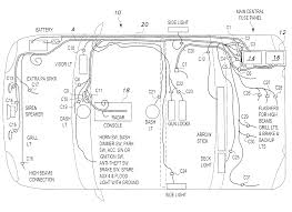 patent us7132761 universal fleet electrical system google patents