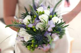 wedding flower bouquets best wedding flower bouquets