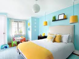 two tone room painting ideas u2013 alternatux com