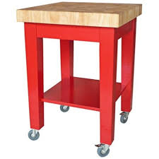 Cheap Kitchen Carts And Islands Cheap Kitchen Carts And Islands Best Small Kitchen Cart Ideas On