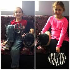 children u0027s dental practice encourages dental visit by age 1
