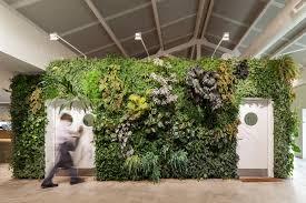vertical garden gardening ideas