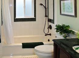 black and white bathroom ideas traditional bathroom to obviously