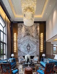 interior designer gurgaon apartment interior desinger lifespace