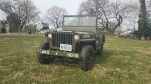 ww2 jeep drawing turn signals on your ww2 jeep hanson mechanical