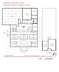 Nursery Floor Plans Day Care Nursery Early Stimulation Center 2d Dwg Plan For Small
