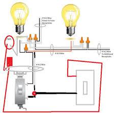 2 lights one switch dolgular com