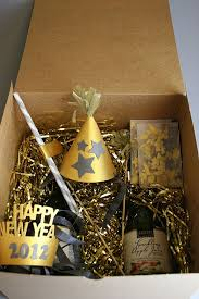 new year box 158 best new year decor diy images on happy new year