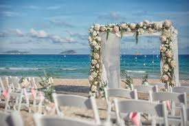 mgm wedding mgm grand sanya wedding venues in hainan