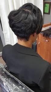short wraps hairstyle short wrap styles best short hair styles