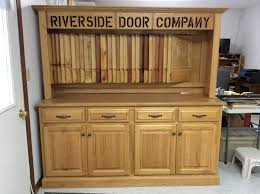 Kitchen Cabinets Arthur Il by Riverside Door Llc Photo Gallery Arthur Il