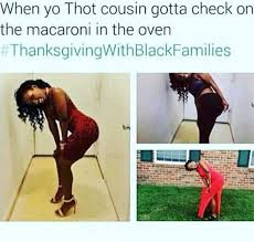 funny thanksgiving meme 32 fresh memes to improve your day gallery ebaum u0027s world