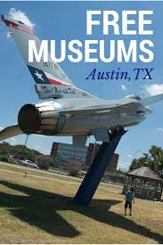 Austin Convention Center Floor Plan by 46 Best Meet In Austin Images On Pinterest Austin Events