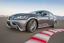 gsf lexus 2014 new 2013 lexus gs with f sport package to bow at sema show 27