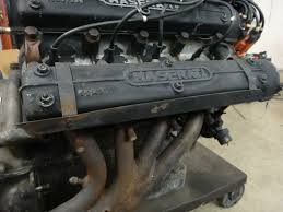 classic maserati for sale car engine of the day u2013 classic car engine for sale u2013 maserati
