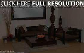 stunning small sofas for living rooms sleeper sofa set designs