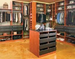 Organize My Closet by Uncategorized Bedroom Closet Design Bedroom Closet Storage