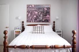 diy parsons nightstand u2013 a beautiful mess