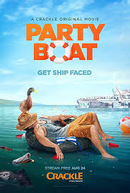 party boat full movie download free in 720p hdrip moviesgap